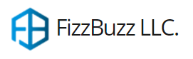 FizzBuzz LLC.
